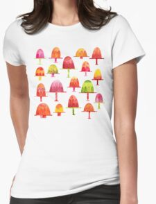 Jellies on Plates T-Shirt