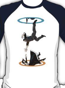 Infinite Loop T-Shirt