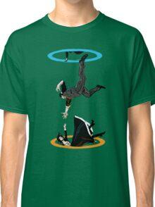 Infinite Loop Classic T-Shirt