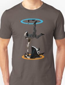 Infinite Loop T-Shirt