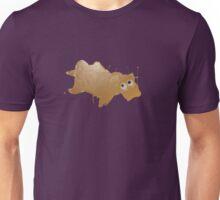 Huh Unisex T-Shirt