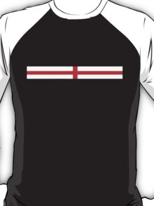 St.George Flag T-Shirt