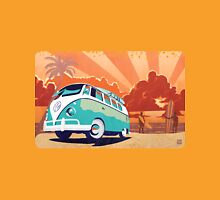 Eternal Kombi Summer Unisex T-Shirt