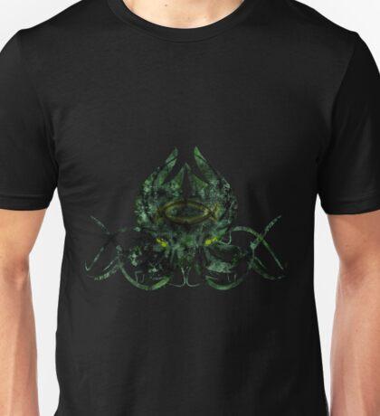 Dagon  - Call of Cthulhu Unisex T-Shirt