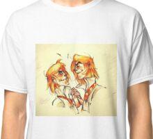 Weasley Twins Classic T-Shirt