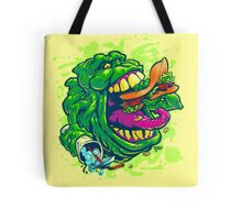 UGLY LITTLE SPUD Tote Bag