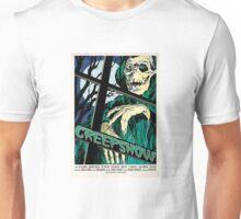 CREEPSHOW! Unisex T-Shirt