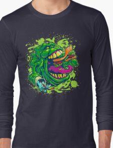 UGLY LITTLE SPUD Long Sleeve T-Shirt