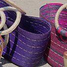 Bags - Bolsas by PtoVallartaMex