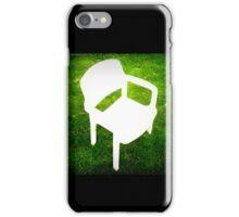 READY FOR THE SUMMER iPhone Case/Skin