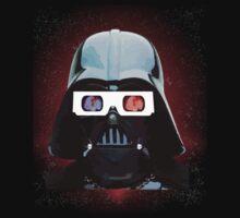 Vader Vision Kids Clothes