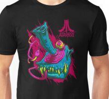 ATARRRI MONSTER! T-Shirt