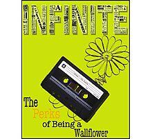Infinite Photographic Print