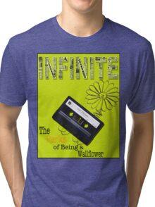 Infinite Tri-blend T-Shirt