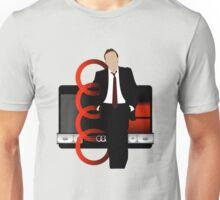 Quattro Hunt 1 Unisex T-Shirt