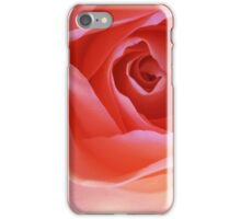 *** THINK PINK *** iPhone Case/Skin