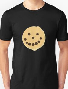 Emergency Pancakes T-Shirt
