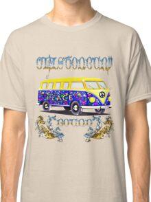 Glastonbury Bound Classic T-Shirt