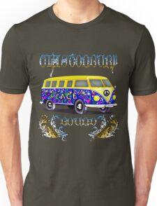 Glastonbury Bound T-Shirt