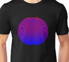 XOR-swashes Unisex T-Shirt