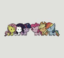 Pony Group