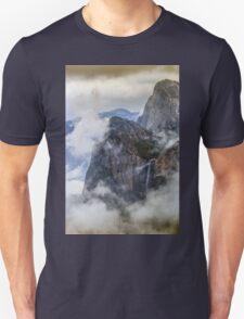 Don't Go Chasing Unisex T-Shirt