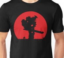 Shadow of the Colossus - V2 Unisex T-Shirt