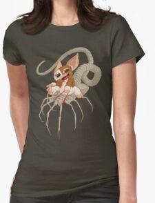 Gizhugz T-Shirt
