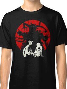 ICO - V2 Classic T-Shirt