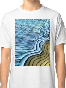 Ebb Tide Classic T-Shirt