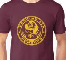 Paulie Bleeker Workout Tee Unisex T-Shirt