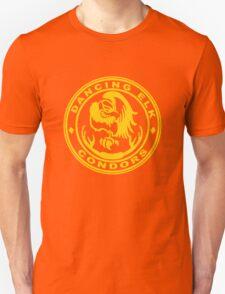 Paulie Bleeker Workout Tee T-Shirt