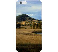 Glen Bulga Views iPhone Case/Skin