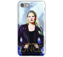 """""""This Is Who I Am"""" iPhone Case/Skin"""