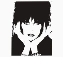 Elvira by Marrs