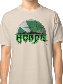 Major League Kolhii (Metru Nui) Classic T-Shirt