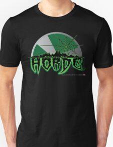 Major League Kolhii (Metru Nui) Unisex T-Shirt