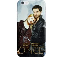 """""""I'm Going to Choose to See the Best In You"""" iPhone Case/Skin"""