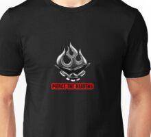 Gurren Lagann: Pierce The Heavens Unisex T-Shirt