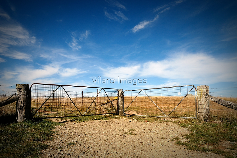 Choices by vilaro Images
