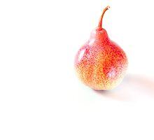 A Pear by Tri-podd