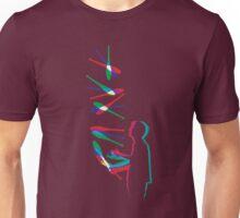Tshirt - Spotlight Juggler Unisex T-Shirt