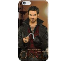 """""""If There's One Thing I'm Good at It's Surviving"""" iPhone Case/Skin"""