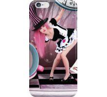 Little Alice iPhone Case/Skin
