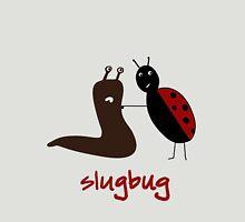 Slugbug Unisex T-Shirt