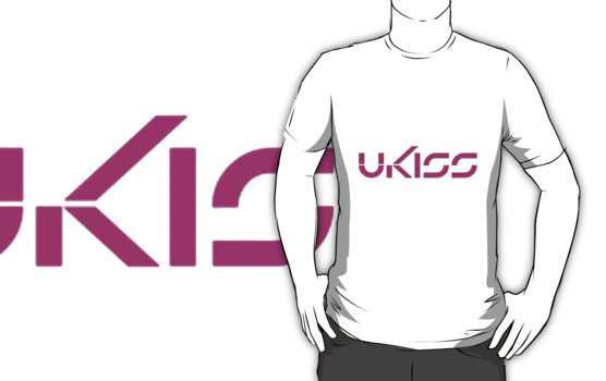 U-KISS 2 by supalurve