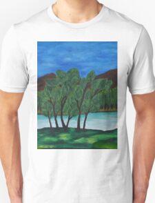 008 Landscape T-Shirt