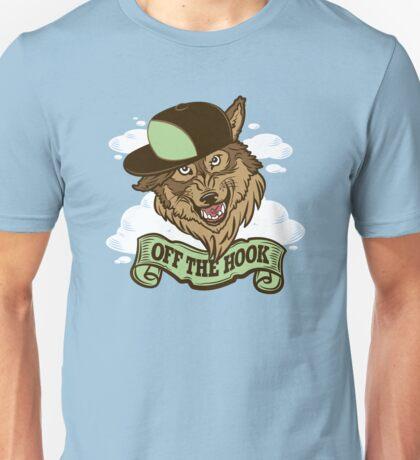 Off The Hook T-Shirt