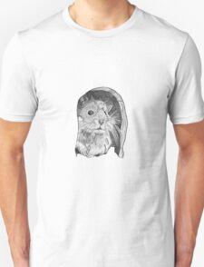 Hamster sketch T-Shirt