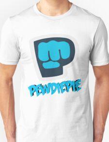 Pewdiepie T-Shirt T-Shirt